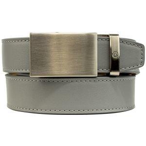 Nexbelt Junior Golf Belts