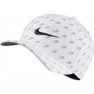 Nike Aerobill Classic99 Golf Hat 2020 - Ck2758