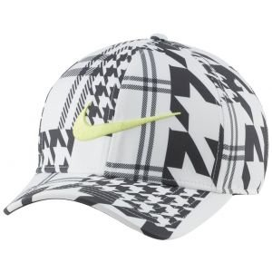 Nike AeroBill Classic99 Printed Golf Hat DA3386