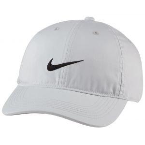 Nike AeroBill Heritage86 Player Golf Hat CU9890