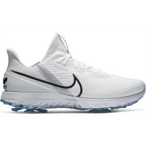 Nike Zoom Air Infinity Tour Golf Shoes 2020