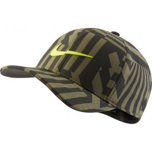 Nike Classic99 Golf Hat CK6183