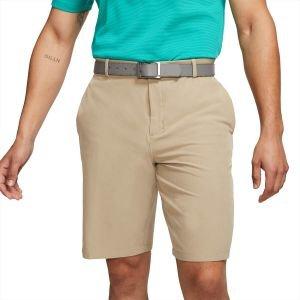 Nike Dri-Fit Flex Hybrid Golf Shorts