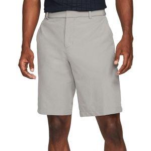 Nike Dri-FIT Golf Shorts CU9740