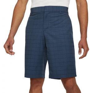 Nike Dri-FIT Plaid Golf Shorts DA2911