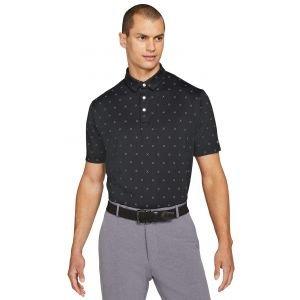 Nike Dri-FIT Player Printed Golf Polo DD5471