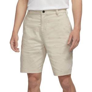 Nike Dri-FIT UV Printed Golf Chino Shorts DA2892