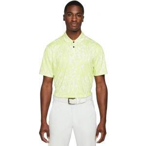 Nike Dri-FIT Vapor Graphic Golf Polo CU9533