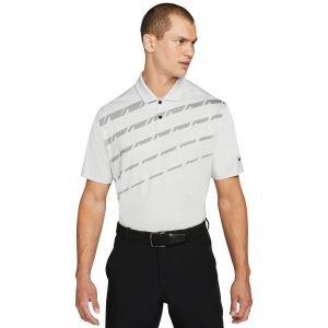 Nike Dri-FIT Vapor Graphic Golf Polo DA2955
