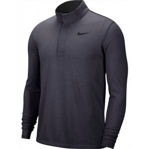 Nike Dri-Fit Victory Golf Pullover
