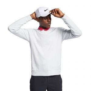 Nike Golf Dri-Fit Crew Neck Sweater 2020