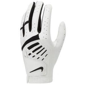 Nike Dura Feel 9 Golf Gloves 2020