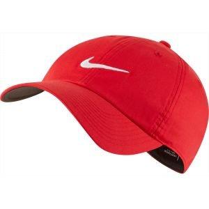 Nike Heritage86 Golf Hat 2020