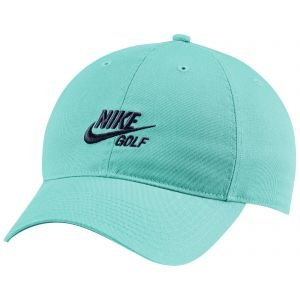 Nike Heritage86 Washed Solid Golf Hat