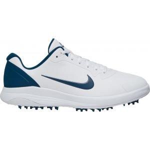 Nike Infinity G Golf Shoes 2020 White/Valerian Blue - ON SALE