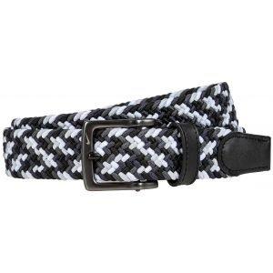 Nike Multi-Weave Stretch Woven Golf Belt
