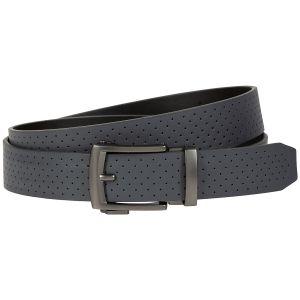 Nike Golf Perforated Acu-Fit Golf Belt