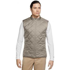 Nike Reversible Synthetic-Fill Golf Vest