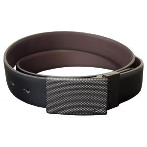 Nike Stealth Edge Reversible Golf Belt S11186 - ON SALE