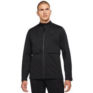 Nike Storm-FIT ADV Rapid Adapt Golf Jacket