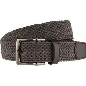 Nike Stretch Woven Golf Belt