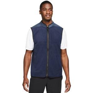 Nike Therma-FIT Victory Golf Vest DA2905