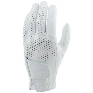 Nike Tour Classic II Golf Gloves - ON SALE
