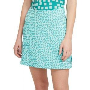 Nike Women's Dri-FIT UV Golf Skirt CU9364