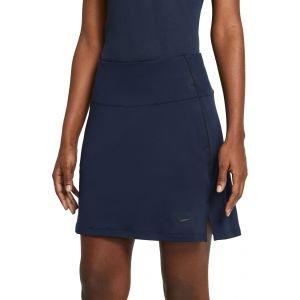 Nike Women's Dri-FIT UV Victory Golf Skirt CU9657