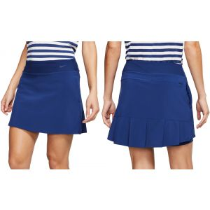 Nike Womens Flex 15 Golf Skirt