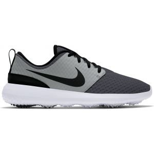 Nike Womens Roshe G Golf Shoes 2021 - Anthracite/Particle Grey/Black