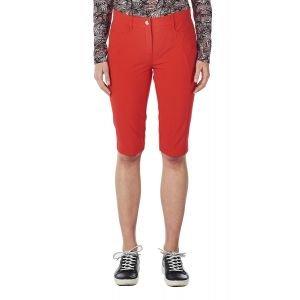 Nivo Womens Madison Long Golf Short