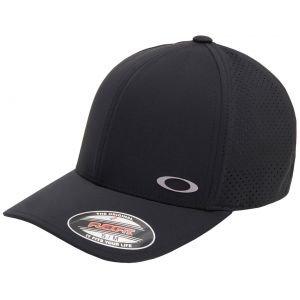 Oakley Aero Perf Trucker Golf Hat