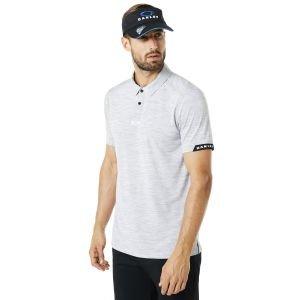 Oakley Gravity Golf Polo