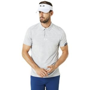 Oakley Gravity Golf Shirt - ON SALE