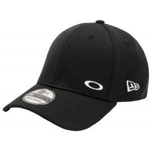 Oakley Tinfoil 2.0 Golf Hat
