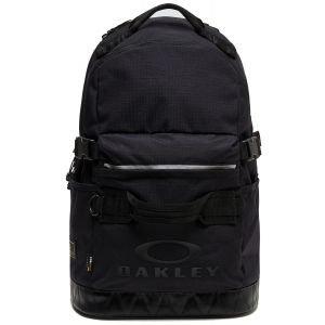 Oakley Utility Backpack Black