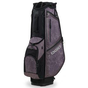Ogio Womens XIX Cart Bag 14