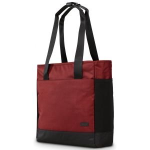 OGIO Womens XIX Tote Bag