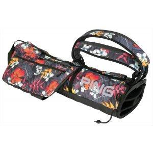 PING Moonlite Sunday Carry Bag 2021 - 04 TROPIC
