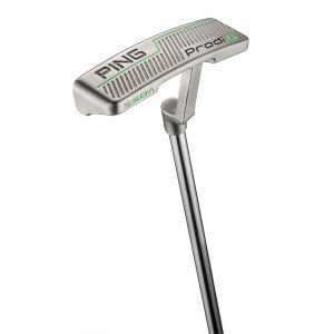 PING Prodi G Junior Putter