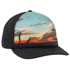 PING Sedona Golf Hat
