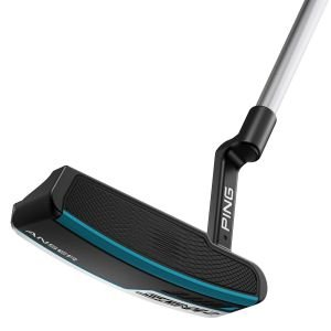Ping Sigma 2 Anser Putter Stealth