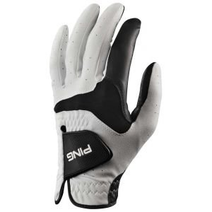 PING Sport Golf Gloves - ON SALE