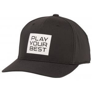 PING Stacked PYB Golf Hat