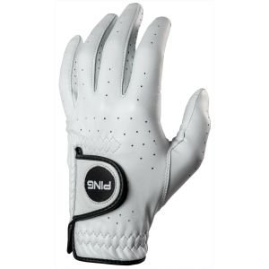 Ping Tour Golf Gloves 2020