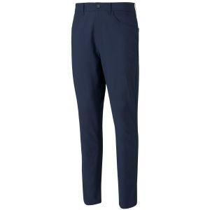 PUMA 101 Golf Pants