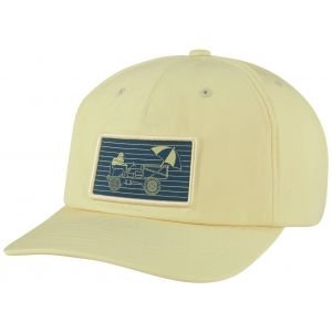 PUMA AP Man's Best Friend Snapback Golf Hat Arnold Palmer Collection