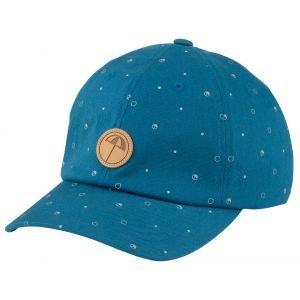 Puma AP Umbrella Adjustable Golf Hat Arnold Palmer Collection