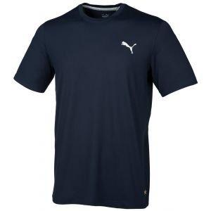 PUMA CLOUDSPUN Team USA Golf T-Shirt